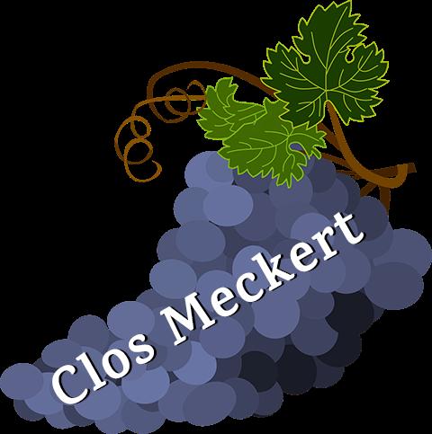 Clos Meckert