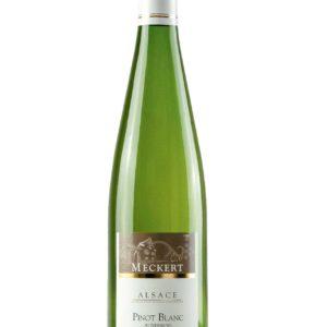 "Pinot-blanc ""Auxerrois"""